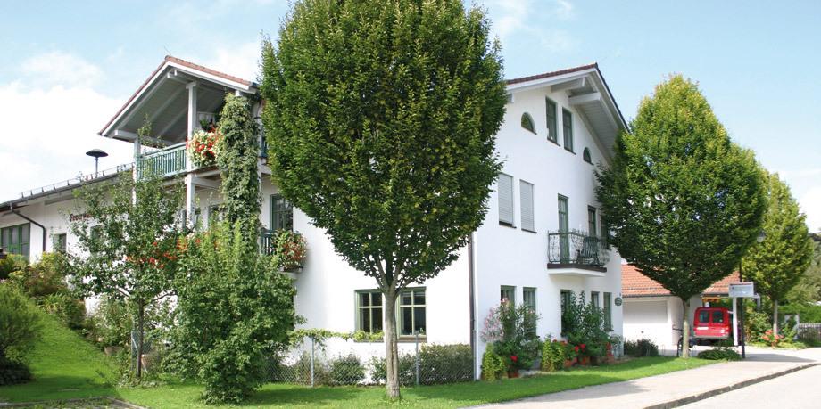 gemeinde stephanskirchen